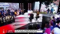 La GG du jour : Pas-de-Calais, un maire impose un couvre-feu pour les mineurs après des incivilités - 14/06