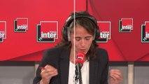 Karim Rissouli : une lecture politique des Bleus 2018 sur France 5