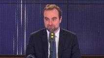 """Accord sur un futur budget de la zone euro : """"C'est historique, ça n'a jamais été possible jusqu'à présent"""""""