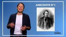 Tout ce qu'il faut savoir sur Balzac