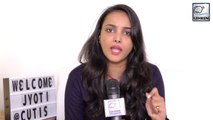 Ex Bigg Boss Contestant Jyoti Kumari React On Bigg Boss 13 | Exclusive Interview