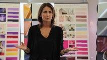 FCA EMEA Design - Intervista a Rossella Guasco, Head of Color & Material