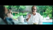 Lucifer Tamil Trailer   Mohanlal   Prithviraj Sukumaran   Antony Perumbavoor   Murali Gopy