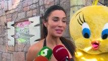 Pilar Rubio desvela nuevos detalles nupciales a escasas horas de su boda