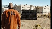 NEVADA : Bande annonce du film de Laure de Clermont-Tonnerre — Bulles de Culture