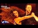 """Un tango pour Elisa Tovati et Christian Millette sur """"Emmenez-moi """" (Vanessa Paradis)"""