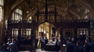 Marie Stuart-Reine d'Écosse - Vidéo à la Demande d'Orange