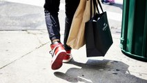 U.S. May Retail Sales Rise More Than Expected