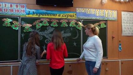 ЧУДО-Рукавицы) от Ростика!