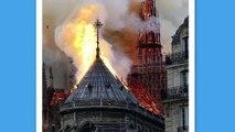Notre-Dame : 90% des promesses de dons sont fausses