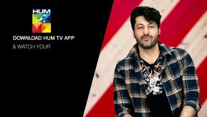 Hum Tv Tv Shows