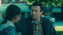 Doctor Sleep (Latin America Market Teaser Trailer 1 Subtitled)