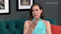 Miriam Shor's 'Younger' Character Gave Her the Courage to Ask to Direct
