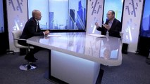 Finance : Et si on parlait des PME et des ETI ? [Didier Testot]
