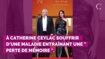 INFO CLOSER. Alain Delon hospitalisé après un malaise