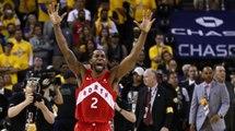 Does Raptors' Finals Victory Impact Kawhi Leonard's Free Agency Decision?