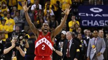 Does Raptors' Finals Victory Impact Kawhi Leonard's Free Agency Decision?