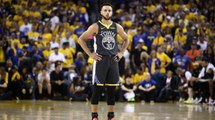 Will Injuries, Uncertain Future Prevent Warriors From Returning to NBA Finals?