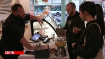 EXCLU AVANT-PREMIERE - Capital (M6): Pour un grand événement, ce couple commande un gâteau et dépense plus de 500 euros