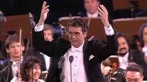 Placido Domingo: 50th Anniversary Gala Evening - Trailer