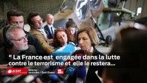 Le Zap Nouvelle-Aquitaine du 14 juin