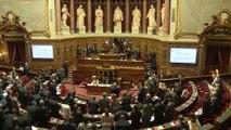 [Événement] XXe réunion de l'Association des Sénats d'Europe
