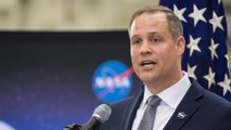 NASA Expects Future Moon Landing To Cost Between $20 Billion To $30 Billion