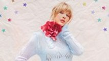 """Taylor Swift Announces 'Lover' Album, Releases New Single """"You Need to Calm Down"""" 