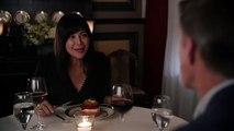 IBT Exclusive: 'Good Witch' Season 5, Episode 3 Clip