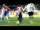 Trailer: Atletico Madrid vs Real Madrid 20/01/2008