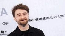 Daniel Radcliffe revient à la comédie dans le film interactif Unbreakable Kimmy Schmidt