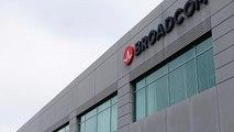 Guerra commerciale Usa-Cina: paga anche il colosso americano Broadcom