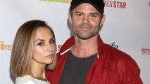 Rachael Leigh Cook And Daniel Gilles Split