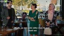 Mos Ma Lesho Doren - Episodi 108