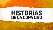 Copa Oro: Historias de la Jornada 1