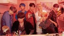 """BTS Team Up With Zara Larsson On """"A Brand New Day"""" For 'BTS World' Soundtrack 