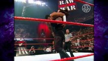 The Undertaker Accepts The Rock's Challenge For The WWF Title @ King Of The Ring! 6/14/99