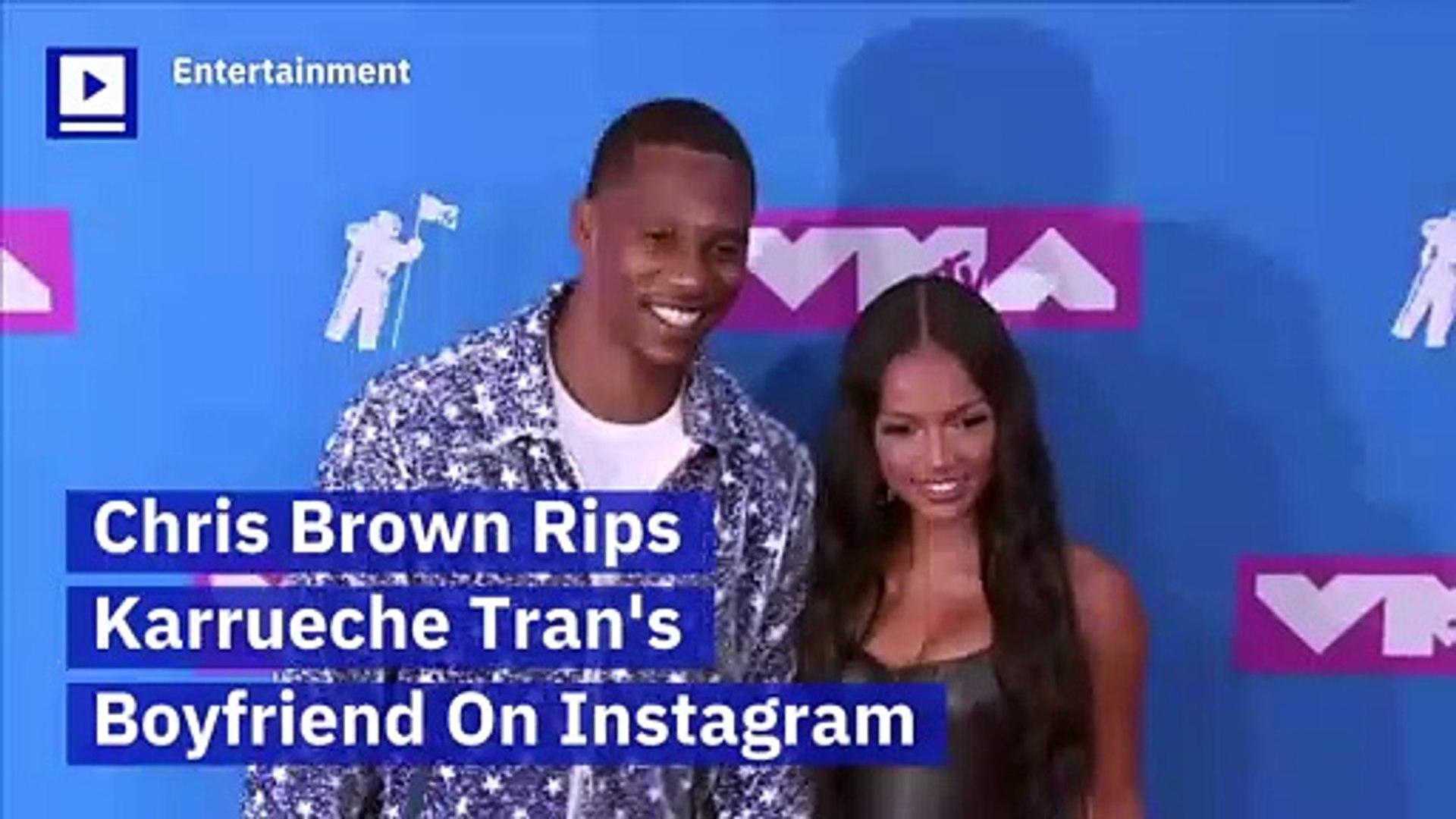 Chris Brown dating karrueche Online Dating Dating