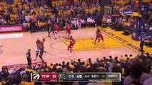 Toronto Raptors vs Golden State Warriors - Full Game 6 Highlights | June 13, 2019 NBA Finals