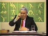 Especial Jappening con Ja en la Séptima Teletón (Diciembre 1987)