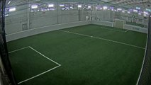 Sofive 04 - Old Trafford (06-14-2019 - 4:05pm).mkv