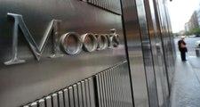 Son Dakika! Moody's, Türkiye'nin kredi notunu düşürdü