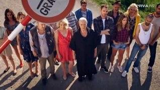 Na Granici 5 epizoda 2 sezona HD
