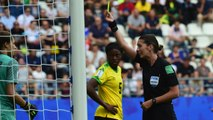 How to Make VAR Less Controversial at Women's World Cup