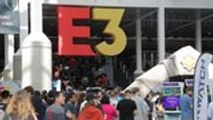 E3 2019: Major Highlights From the Convention | THR News