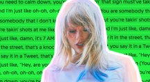 """Taylor Swift's """"You Need To Calm Down"""" Explained"""