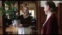 THE AFTERMATH - Extended Movie Clip  - 10 Full Minutes - Keira Knightley, Alexander Skarsgård, Jason Clarke, Kate Phillips