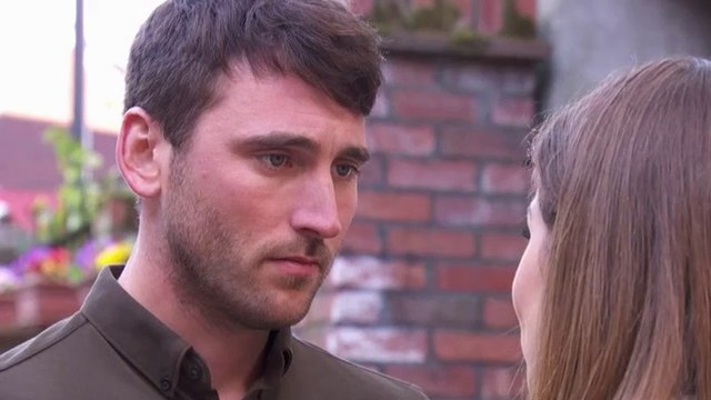 Hollyoaks 14th June 2019