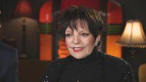 Liza Minnelli on What Mom Judy Garland Would Have Thought About 'A Star Is Born' (Exclusive)