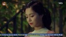 Bí Mật Sau Lưng Mẹ Tập 10 - HTV2 Lồng Tiếng - Phim Bi Mat Sau Lung Me Tap 11 - Phim Bi Mat Sau Lung Me Tap 10